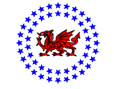 National Welsh American Foundation